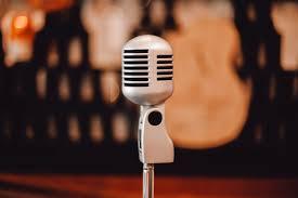 Cantanti e musica per matrimonio