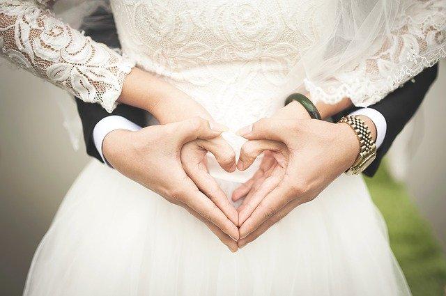 Servizi per il tuo matrimonio