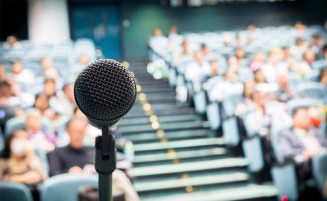 servizi per eventi e spettacoli