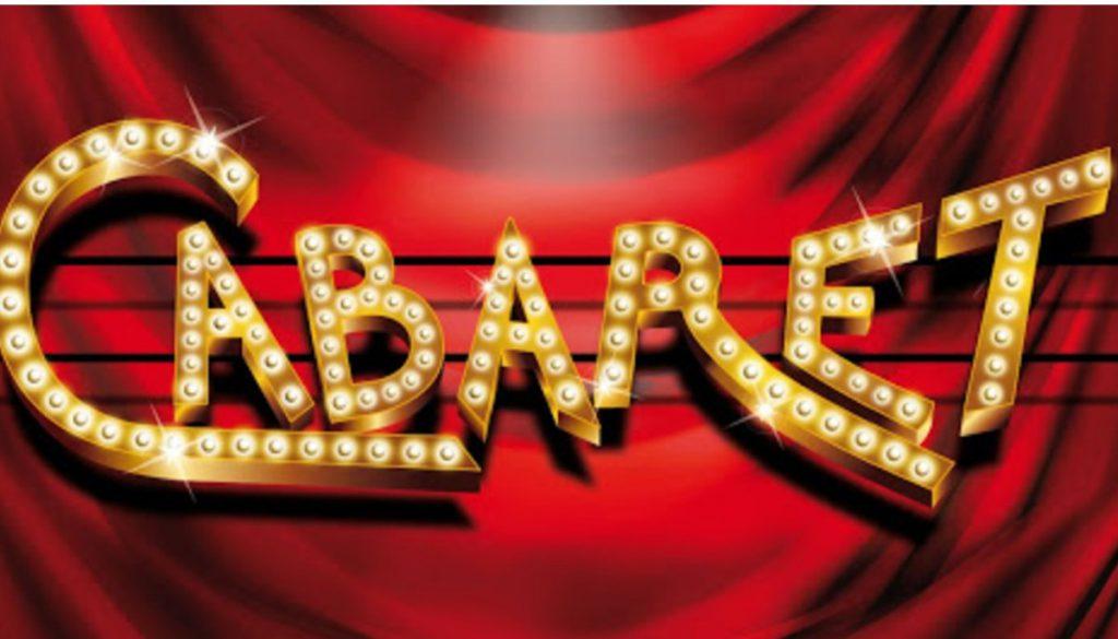Spettacoli di cabaret per eventi